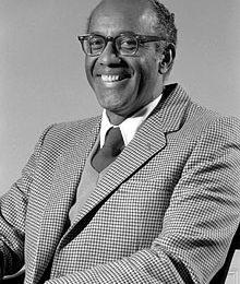 Errol Hill: Carnival Professor