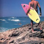 Surf's Up! The Caribbean's Best Surfing