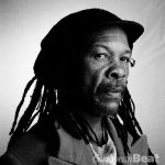 Yabby You: Jesus Dread and his scrolls of wax
