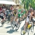 Hit the road ... Photograph courtesy Tobago International Cycling Classic