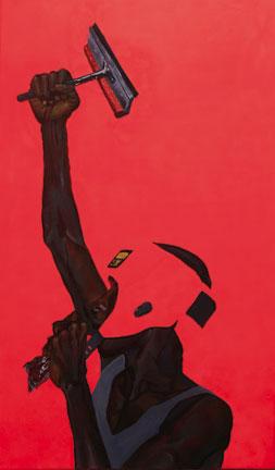 Attack (2010)