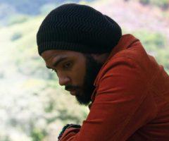 Muhammad Muwakil. Photograph by Wendy Ribeiro