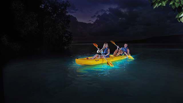 Photograph by Puerto Rico Tourist Company