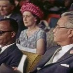 Remembering Independence 1962 in Jamaica and Trinidad & Tobago