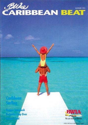Issue 6, Summer 1993