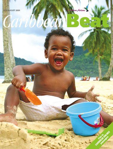 Issue 98, Jul/Aug 2009