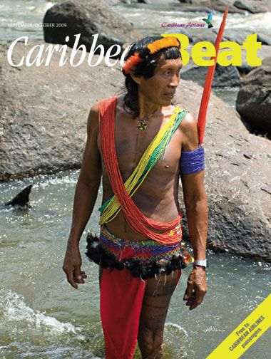 Issue 99, Sept/Oct 2009