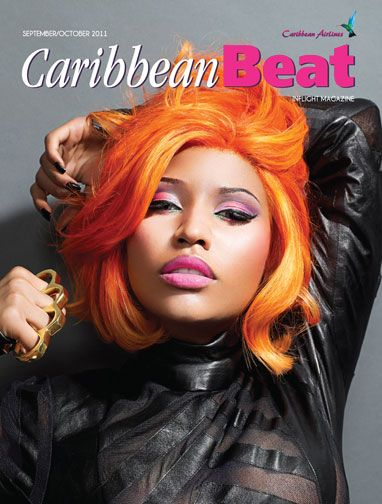 Issue 111, Sept/Oct 2011