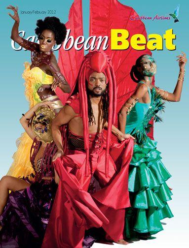 Issue 113, Jan/Feb 2012
