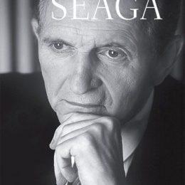 Book Reviews (November/December 2011)