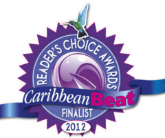 Caribbean Beat Reader's Choice Awards
