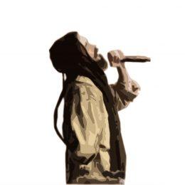 Feel all right: the positive power of reggae