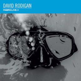 CD Reviews – January/February 2011