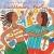 Caribbean Party. CD cover courtesy PUTUMAYO