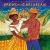 French Caribbean. CD cover courtesy PUTUMAYO