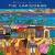 The Caribbean. CD cover courtesy PUTUMAYO
