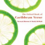 The Oxford Book of Caribbean Verse: landscape of love
