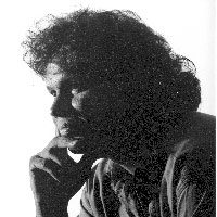 David Dabydeen