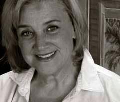 Judy Ann MacMillan