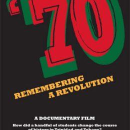 Film Reviews (September/October 2011)