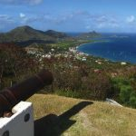 Carriacou: voyage to world's end