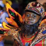 Trinidad Carnival: back to the future