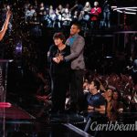 Tessanne Chin: a star is made