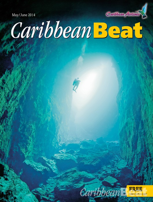 cbeat127_cover