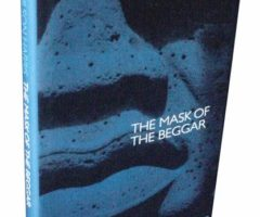 The Mask of the Beggar