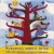 The Putumayo World Music Anniversary Collection Album Cover