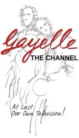 Gayelle: The Channel