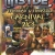 Inside Trinidad and Tobago Carnival 2K3 DVD Cover