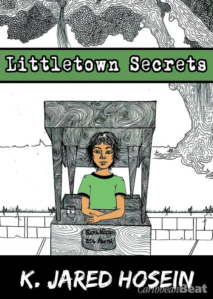 Littletown Secrets