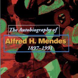 Book reviews (January/February 2003)