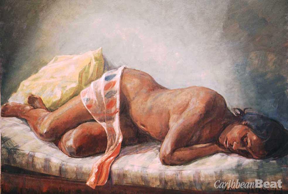 Sleeping Beauty 2