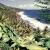 Sandy Bay. Photograph by Chris Huxley