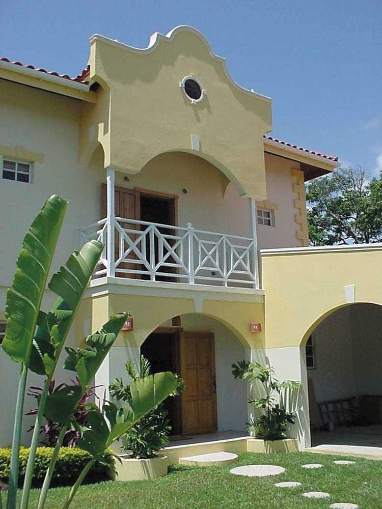 Bethany. Photograph by Caribbean Estates