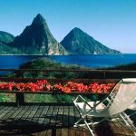 Bel Sent Lisi: discovering St Lucia