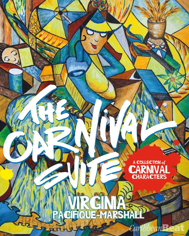The Carnival Suite
