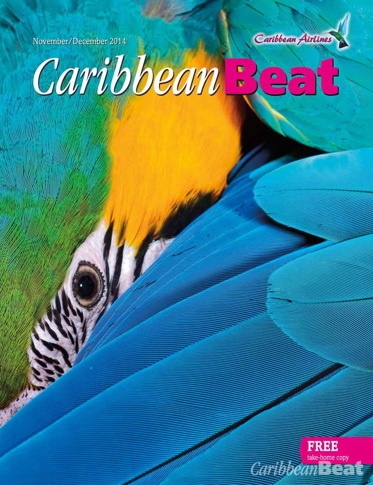cbeat130_cover