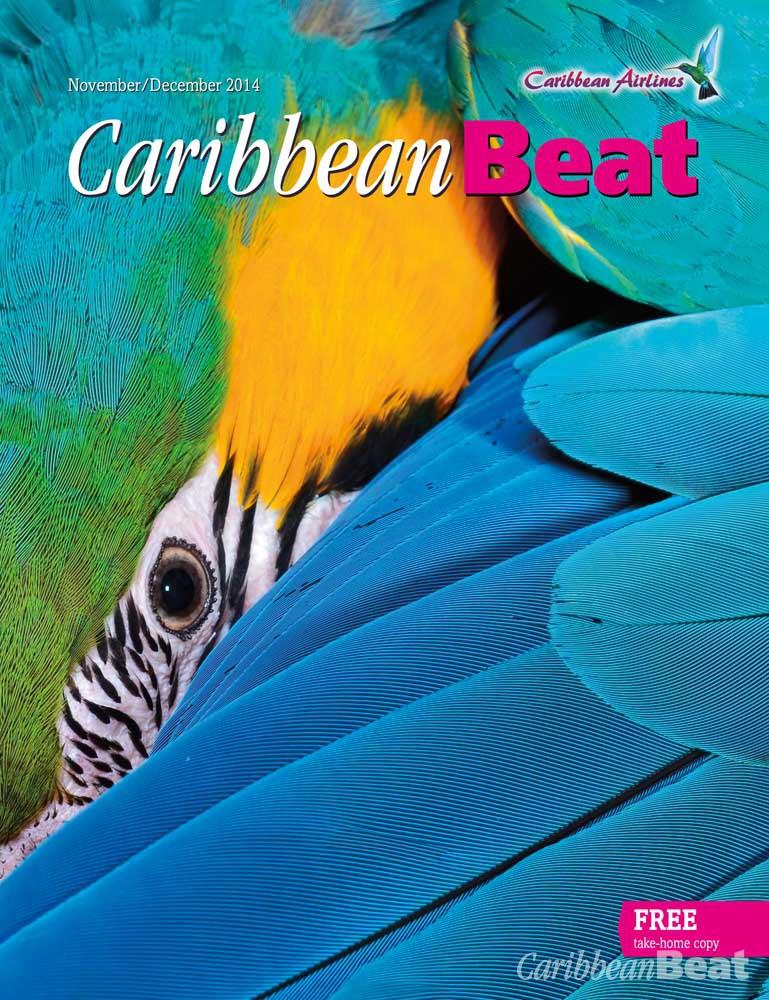 cbeat130_cover