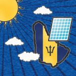 Get it while it's hot: Barbados' solar energy revolution