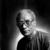 Albert Laveau. Photograph by Mark Lyndersay
