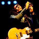 Bob Marley: the legend lives on