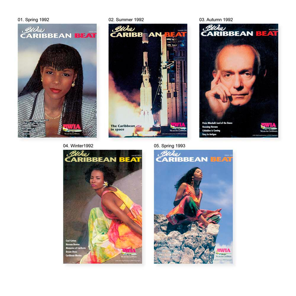 Cover images by: from left- Giraud/Sygma, Arianespace, Maria Espeus, Harold Prieto, Steve Cohn