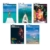 Cover images by: from left- Darrell Jones, Edmund Nägele, David Ross, Abigail Hadeed, Eleanor Chandler