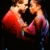 With Adam Pascal. Photograph by Joan Marcus/ Courtesy Heather Headley
