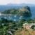 Young Island. Photograph by Tony Da Silva