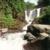 Trinity Falls. Photograph by Tony Da Silva