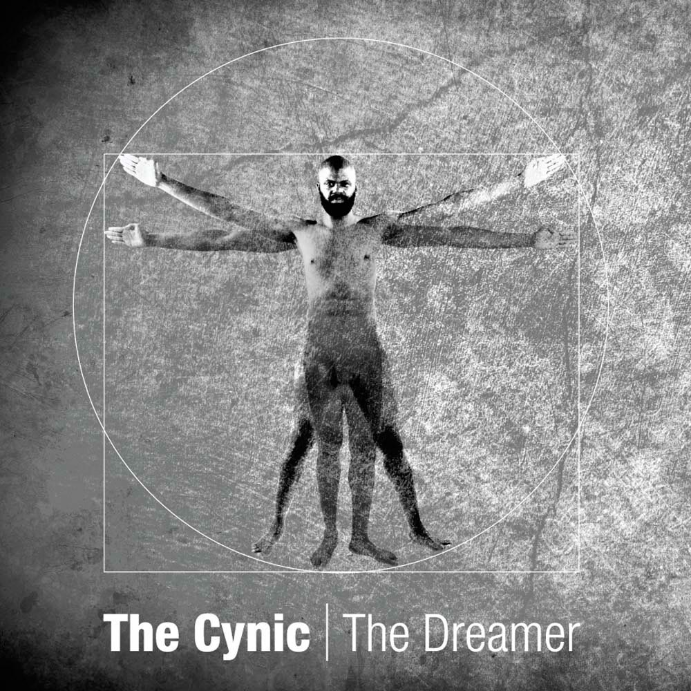The Cynic and the Dreamer